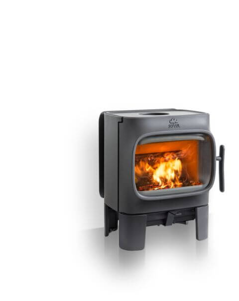 jotul f105 greenbrae stoves highland greenbrae stoves highland. Black Bedroom Furniture Sets. Home Design Ideas